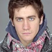 Jake Gyllenhaal - galeria zdjęć - Zdjęcie nr. 1 z filmu: Pojutrze