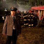 Zbigniew Zamachowski - galeria zdjęć - Zdjęcie nr. 2 z filmu: Pokłosie