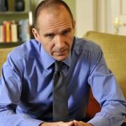 Ralph Fiennes - galeria zdjęć - Zdjęcie nr. 1 z filmu: Worricker - ostateczna rozgrywka