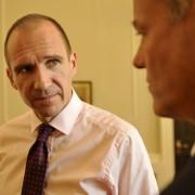 Ralph Fiennes - galeria zdjęć - Zdjęcie nr. 4 z filmu: Worricker - ostateczna rozgrywka