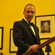 Ralph Fiennes - galeria zdjęć - Zdjęcie nr. 5 z filmu: Worricker - ostateczna rozgrywka