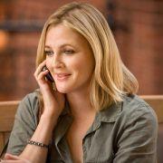 Drew Barrymore - galeria zdjęć - filmweb