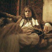 Johnny Depp - galeria zdjęć - Zdjęcie nr. 10 z filmu: Rozpustnik