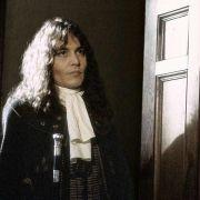 Johnny Depp - galeria zdjęć - Zdjęcie nr. 9 z filmu: Rozpustnik