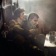 Johnny Depp - galeria zdjęć - Zdjęcie nr. 16 z filmu: Rozpustnik
