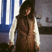 Johnny Depp - galeria zdjęć - Zdjęcie nr. 8 z filmu: Rozpustnik