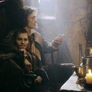 Johnny Depp - galeria zdjęć - Zdjęcie nr. 15 z filmu: Rozpustnik
