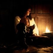 Johnny Depp - galeria zdjęć - Zdjęcie nr. 7 z filmu: Rozpustnik