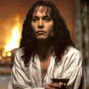 Johnny Depp - galeria zdjęć - Zdjęcie nr. 1 z filmu: Rozpustnik