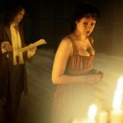 Johnny Depp - galeria zdjęć - Zdjęcie nr. 14 z filmu: Rozpustnik