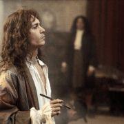 Johnny Depp - galeria zdjęć - Zdjęcie nr. 6 z filmu: Rozpustnik