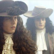 Johnny Depp - galeria zdjęć - Zdjęcie nr. 12 z filmu: Rozpustnik