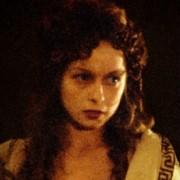 Johnny Depp - galeria zdjęć - Zdjęcie nr. 2 z filmu: Rozpustnik