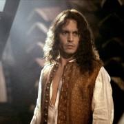 Johnny Depp - galeria zdjęć - Zdjęcie nr. 5 z filmu: Rozpustnik