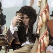 Johnny Depp - galeria zdjęć - Zdjęcie nr. 4 z filmu: Rozpustnik