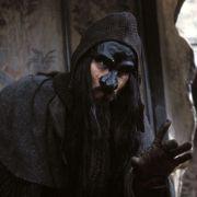 Johnny Depp - galeria zdjęć - Zdjęcie nr. 3 z filmu: Rozpustnik