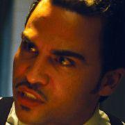 Manny Perez - galeria zdjęć - filmweb
