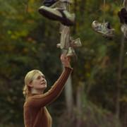Elle Fanning - galeria zdjęć - filmweb