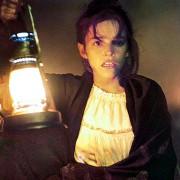 Brooke Adams - galeria zdjęć - filmweb