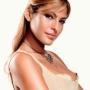 Monica Fuentes - Eva Mendes