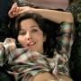 Giselle Levy - Maggie Gyllenhaal