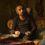 Nadir Sarıbacak - galeria zdjęć - filmweb