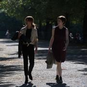 Eva Green - galeria zdjęć - Zdjęcie nr. 8 z filmu: Euforia