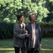Eva Green - galeria zdjęć - Zdjęcie nr. 4 z filmu: Euforia
