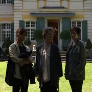 Eva Green - galeria zdjęć - Zdjęcie nr. 13 z filmu: Euforia