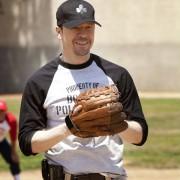 Donnie Wahlberg - galeria zdjęć - filmweb