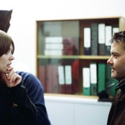Sebastián Lelio - galeria zdjęć - filmweb