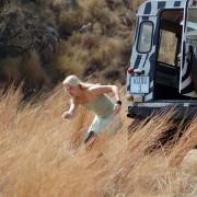 Carly Schroeder - galeria zdjęć - filmweb