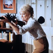 Lois Nettleton - galeria zdjęć - filmweb