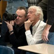 Roger Deakins - galeria zdjęć - filmweb