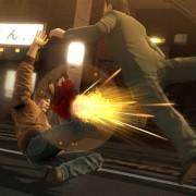Ryu ga Gotoku 5: Yume, Kanaeshi Mono - galeria zdjęć - filmweb