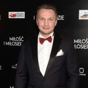 Michał Kondrat - galeria zdjęć - filmweb