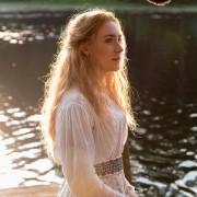 Saoirse Ronan - galeria zdjęć - filmweb