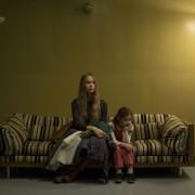 Katherine Waterston - galeria zdjęć - Zdjęcie nr. 2 z filmu: Steve Jobs