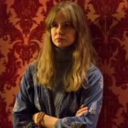 Katherine Waterston - galeria zdjęć - filmweb