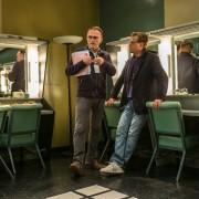 Aaron Sorkin - galeria zdjęć - filmweb
