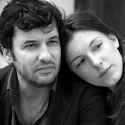 Éric Caravaca - galeria zdjęć - filmweb