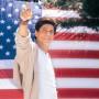 Aman Mathur - Shah Rukh Khan