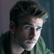 Liam Hemsworth - galeria zdjęć - Zdjęcie nr. 1 z filmu: Dzień Niepodległości: Odrodzenie