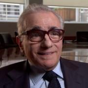 Martin Scorsese - galeria zdjęć - Zdjęcie nr. 1 z filmu: Reżyseria: Woody Allen