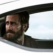 Jake Gyllenhaal - galeria zdjęć - Zdjęcie nr. 1 z filmu: Zwierzęta nocy