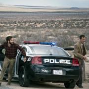 Jake Gyllenhaal - galeria zdjęć - Zdjęcie nr. 10 z filmu: Zwierzęta nocy