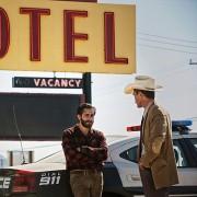 Jake Gyllenhaal - galeria zdjęć - Zdjęcie nr. 7 z filmu: Zwierzęta nocy