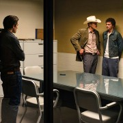 Jake Gyllenhaal - galeria zdjęć - Zdjęcie nr. 11 z filmu: Zwierzęta nocy