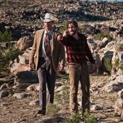Jake Gyllenhaal - galeria zdjęć - Zdjęcie nr. 4 z filmu: Zwierzęta nocy