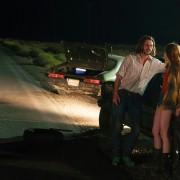 Jake Gyllenhaal - galeria zdjęć - Zdjęcie nr. 12 z filmu: Zwierzęta nocy